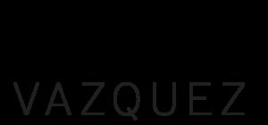 Black Logo WEB