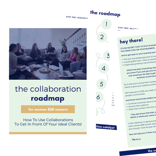 Copy of collaboration roadmap landing page graphic