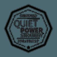QPS Strategist
